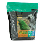 Roudybush Daily Maintenance Small 44oz Bag