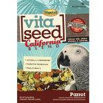 Vita Seed California Blend