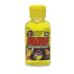 AvianSafe Water Conditioner