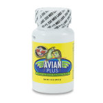 AvianPlus Vitamin & Mineral Supplement