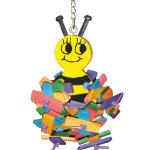 BuzBee Bird Toy