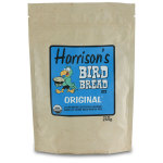 Harrisons Bird Bread