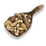 Great Companions Select 100% Nut Mix Bird Treats