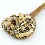 Great Companions Natural Select Parrot Bird Food