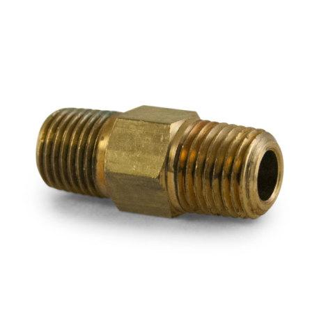 Brass Union for Regulators LHT