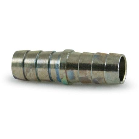 "Stainless Steel 5/16"" x 5/16"" Splicer"
