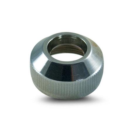 Chrome Bonnet for Standard Faucet