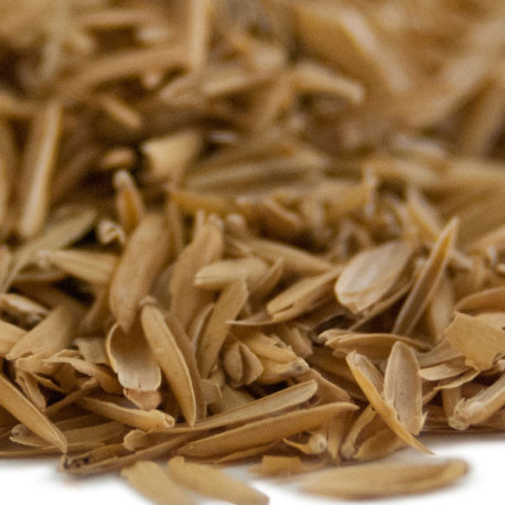Rice Hulls Flaked Grains Amp Adjuncts Great Fermentations