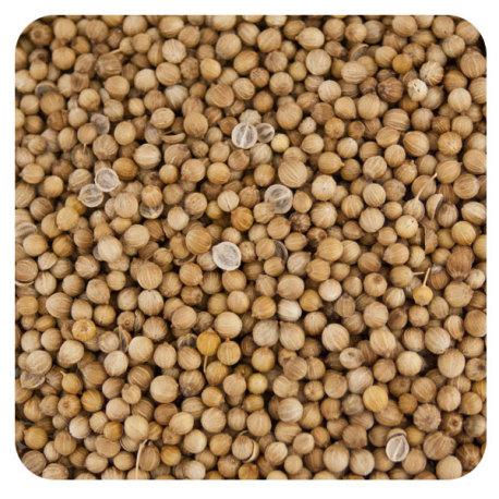 Coriander Seed, 1 oz.