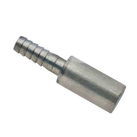 2 Micron Diffusion Stone