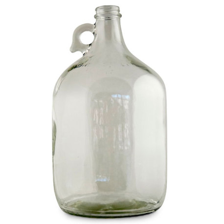 Gallon Jug Glass Carboys Amp Jugs Great Fermentations