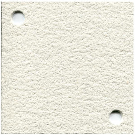 Super Jet Filter Pads - #2 Polishing - 3 Pack
