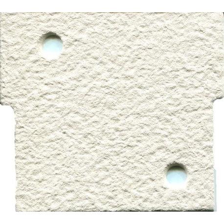 Mini Jet Filter Pads - #2 Polishing - 3 Pack