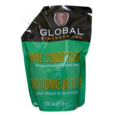 Wine Conditioner, 500 ml