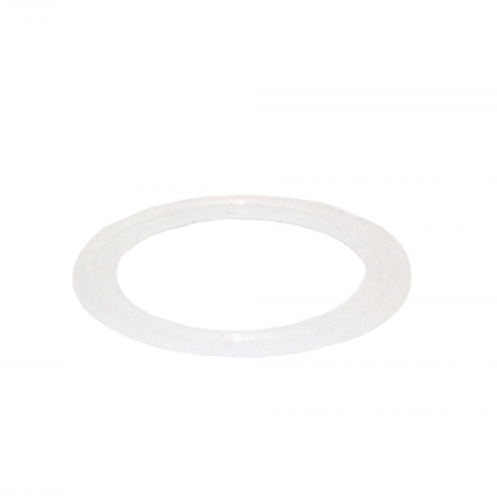 1.5 in. Tri-Clamp Gasket - Rubber