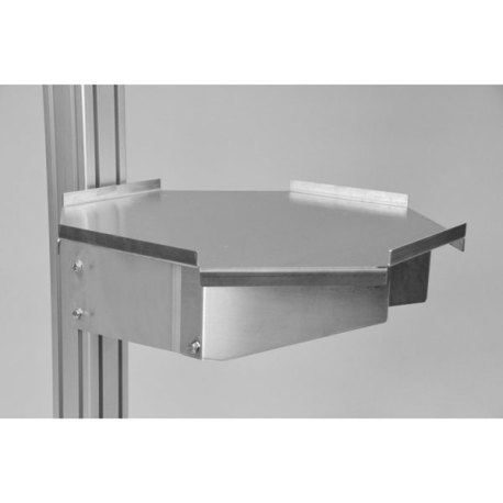 X-Large Shelf for TopTier - 275 lb. Capacity