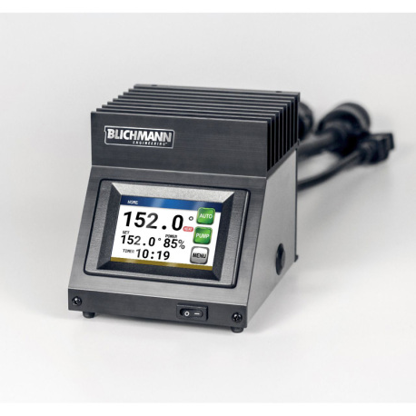 BrewCommander Brewhouse Controller, 240v, by Blichmann Engineering
