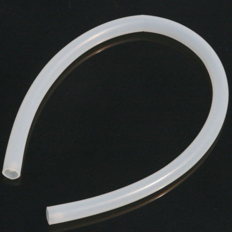 Replacement Blichmann AutoSparge Tubing - 18 in.