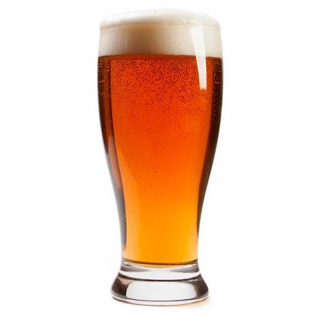 Flat 12 Bierwerks 12 Penny Scottish Ale Extract Kit