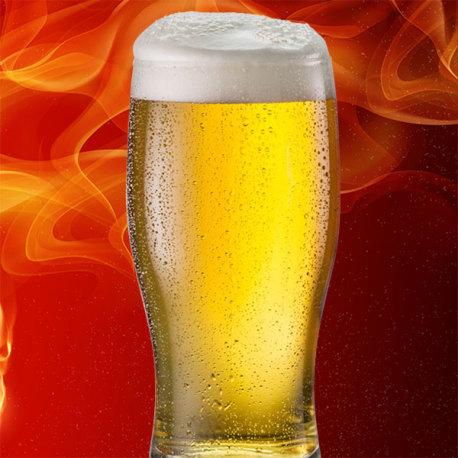 Surtr Norwegian Smoked Ale Extract Beer Kit