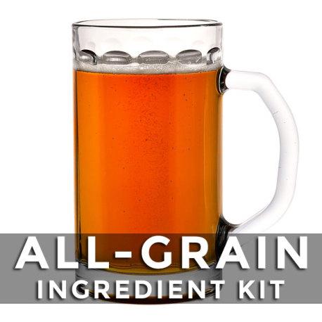 R-A-V-B All-Grain Kit