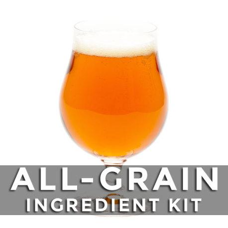 Bombastic IPA All-Grain Kit