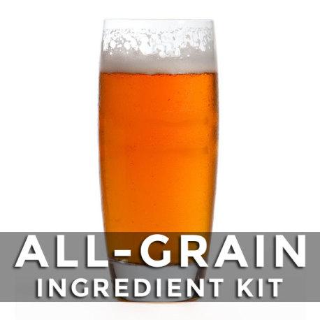 Heady Nugs All-Grain Kit