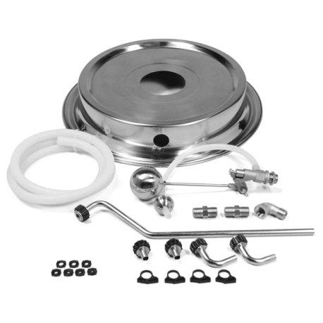 Blichmann BrewEasy Adapter Kit