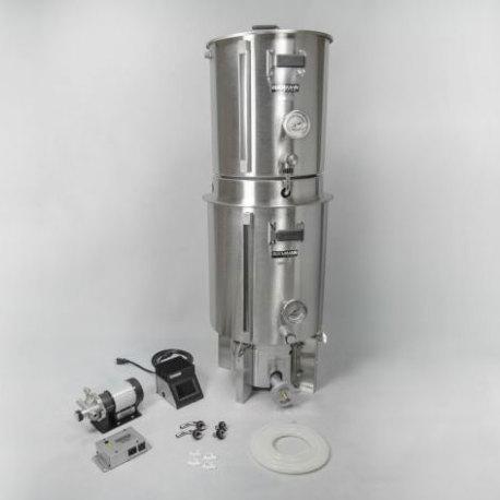 Blichmann Breweasy All Grain Brewing System