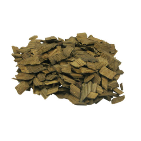 French Oak Chips Medium Toast, 4 oz.