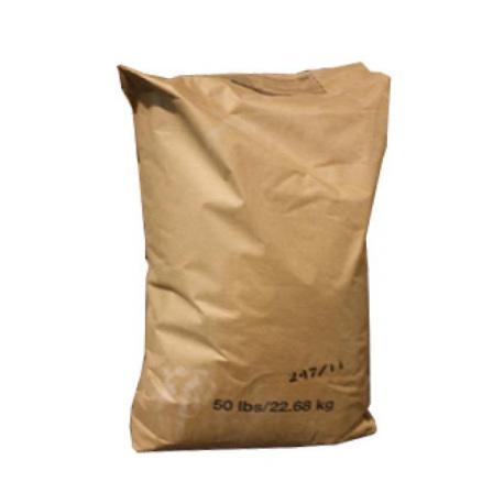 Calcium Carbonate, 50 lb.