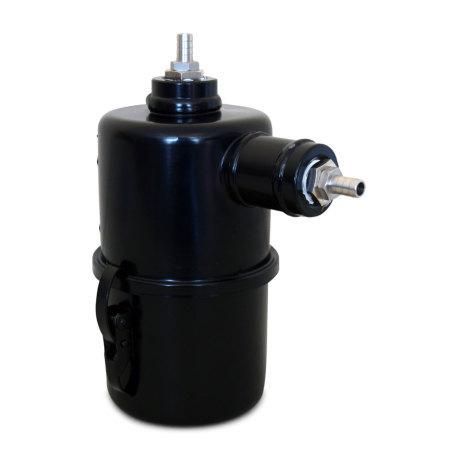 Enolmaster Oil Bath Vacuum Motor Filter
