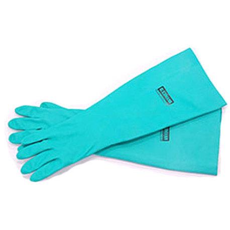Brewing Gloves, Blichmann Engineering