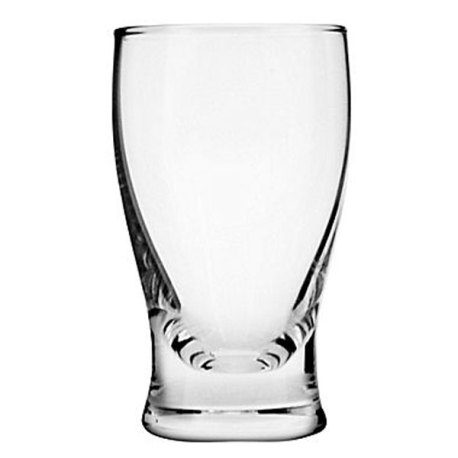 Barbary Beer Tasting Glass, 5 oz.