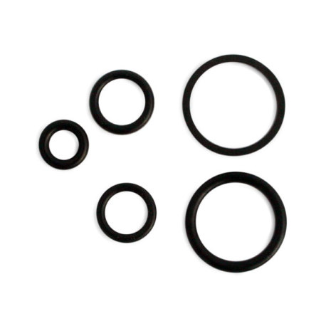Stout Faucet O-ring Replacement Set