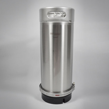 Cornical Keg by Blichmann Engineering