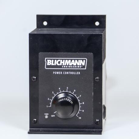 Blichmann Electric Power Controller - 120V