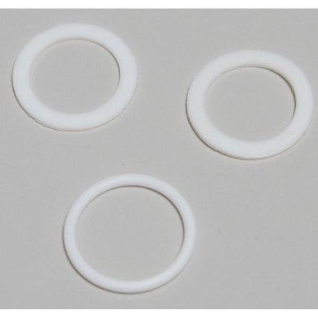 Rotating Dip Tube Conversion Kit for Blichmann Boilermaker Kettle