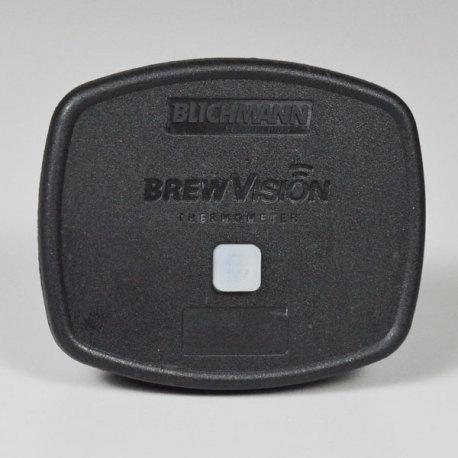 Blichmann BrewVision Bluetooth Thermometer