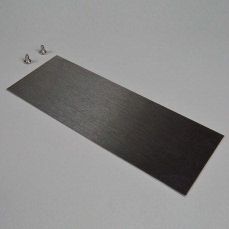 Blichmann Universal Heat Shield, Blichmann Engineering