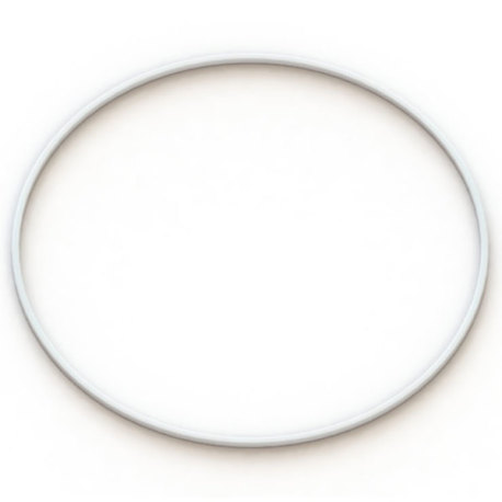 Grainfather Replacement Perforated Plate Seal for Top and Bottom