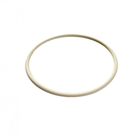 Replacement Gasket for 5.3 and 7.9 Gal. Speidel Fermenter