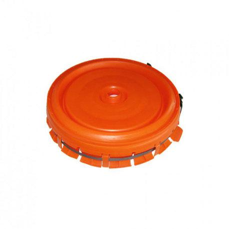 Replacement Lid 15.9 Gallon Speidel Fermenter