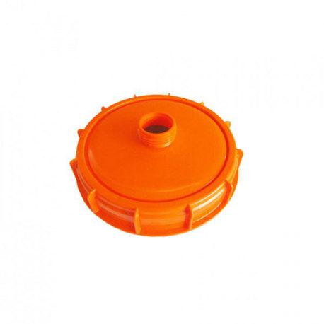 Replacement Lid 7.9 Gallon Speidel Fermenter