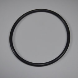 Replacement Canister O-Ring for Blichmann HopRocket