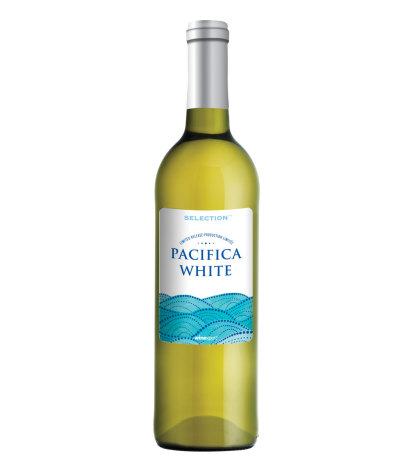 Pacifica White Wine Making Kit by Winexpert - Selection Limited Release