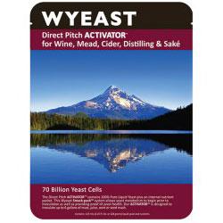 Wyeast 4347XL Extreme Fermentation