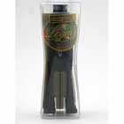 Cork Pops Legacy