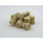 #9 Tapered Corks, 25 Ct.