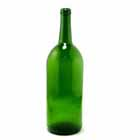 Claret Bordeaux 1.5L Green, 6/case